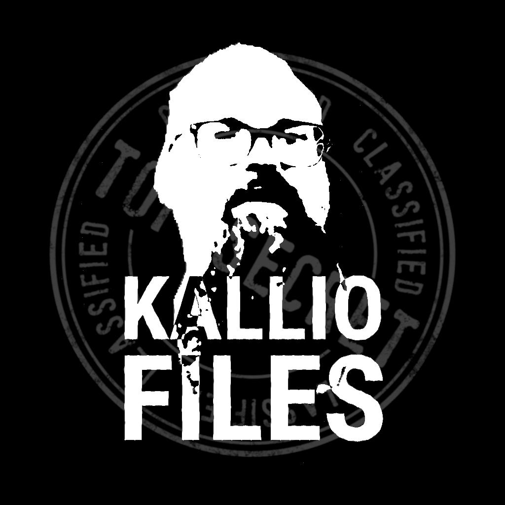 Kallio Files