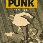 Miettinen Suomi-punk