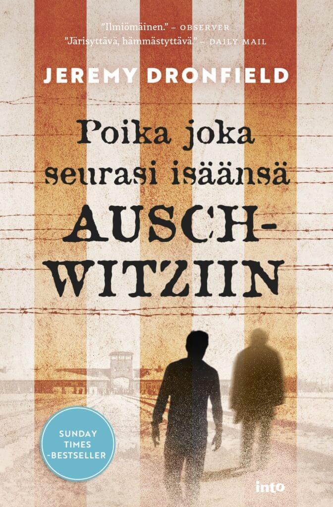 Auschwitz-kirja
