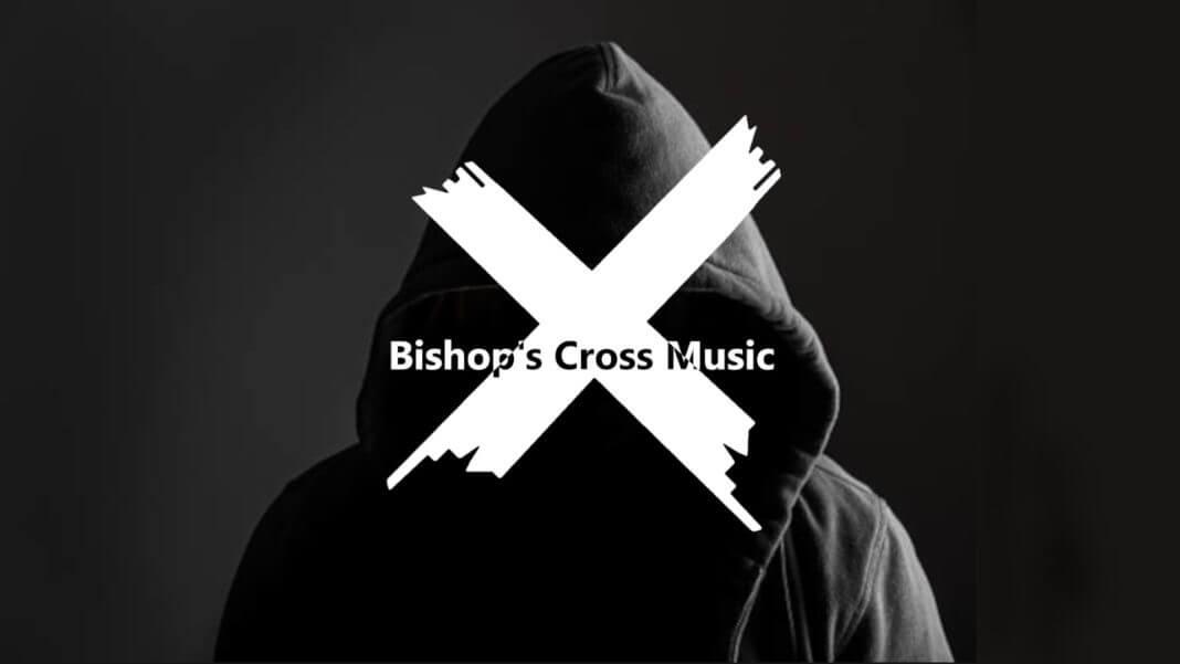 Bishop's Cross Music
